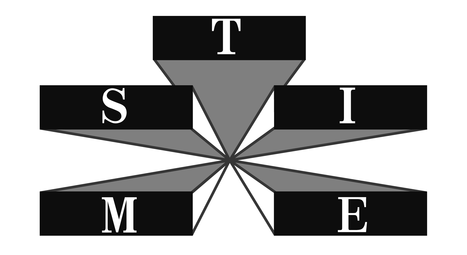 TIEMS 2012 High Quality logo